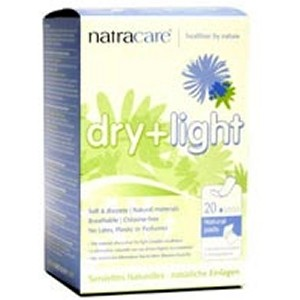 Dry Light Incontinence