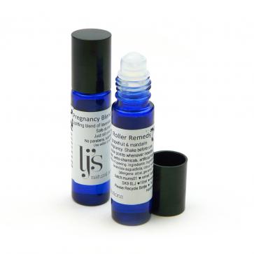 Lj's Pregnancy Blend Roller Remedy