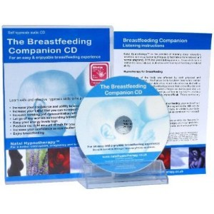NH Breastfeeding