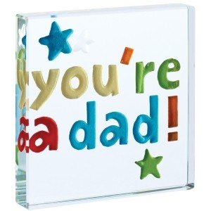 Youre a Dad Mini Token