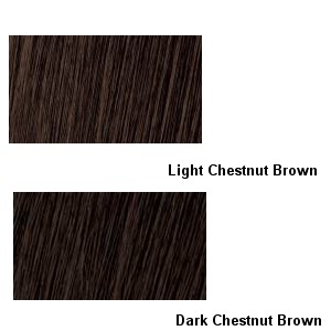 Naturtint Reflex Color Non Permanent Color Rinse