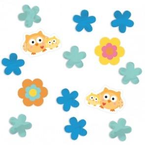 Happi_Tree_Baby_Shower_Confetti.jpg