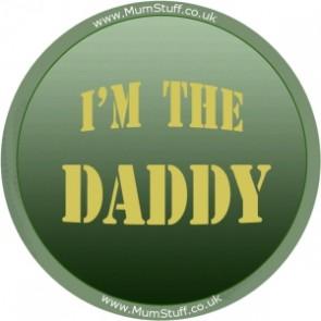 im daddy