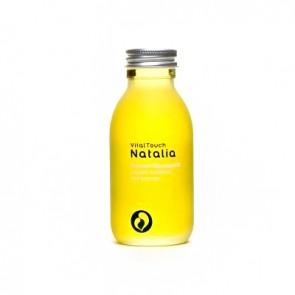 Natalia Prenatal Massage Oil