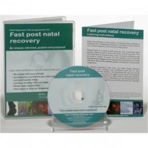 Postnatal Recov