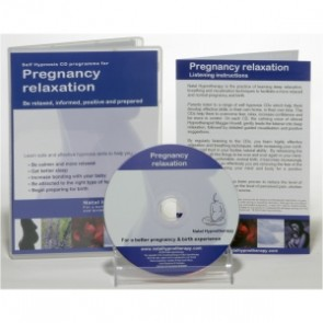 Pregnancy CD