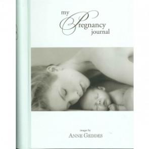 Anne Geddes Journal