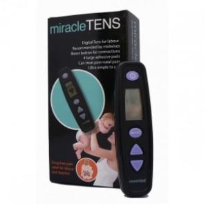 Miracle TENS Box