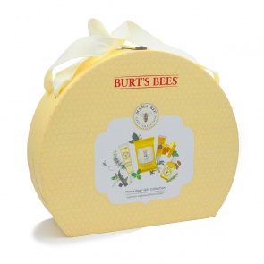 Mama Bee gift collection