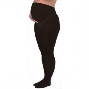 Maternity Support Tights