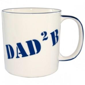 Dad2B Mug