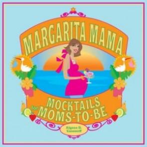 Margarita Mama