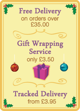 Free Delivery Offer