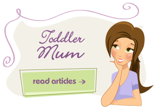 Toddle mum article