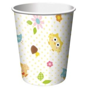 Happi Tree Baby Shower Cup