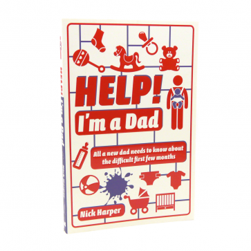 Help for dad