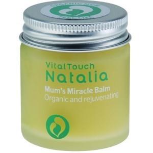 Natalia Mum's Miracle Balm