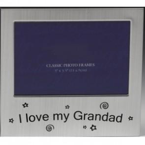 Grandparents_I_Love_Grandad.jpg