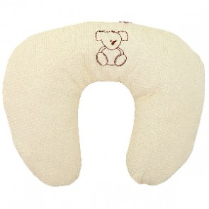 Pipsy Koala feeding Cushion