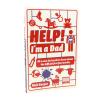 Help I'm a Dad