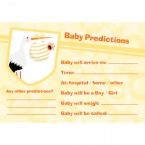 Baby_Predictions