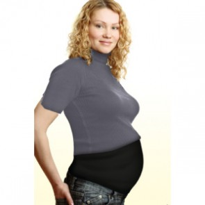 Maternity Support Ban-o