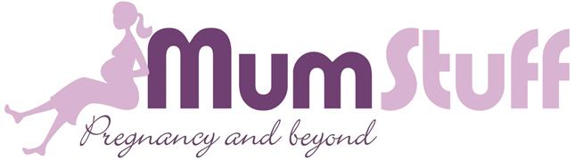 Mumstuff